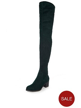 river-island-thigh-high-flat-boot
