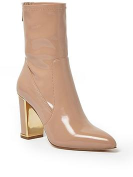 river-island-studio-ankle-boot