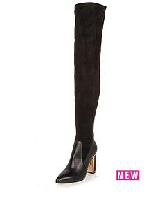river-island-studio-over-the-knee-boot