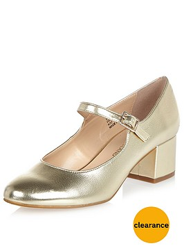 river-island-metallic-mary-jane