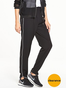 v-by-very-piped-jogger