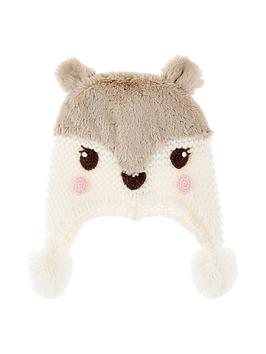 monsoon-baby-fauna-hat