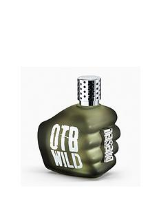 diesel-only-the-brave-wild-pour-homme-50ml-edt