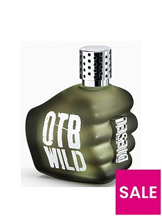 diesel-only-the-brave-wild-homme-75ml-edt
