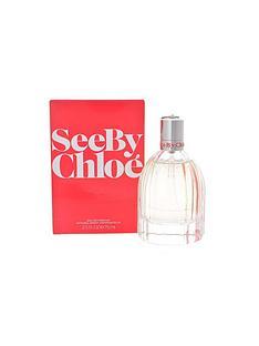 chloe-see-by-chloe-75ml-edt