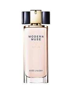 estee-lauder-free-gifts-modern-muse-100ml-edpnbspand-free-chocolate-hearts