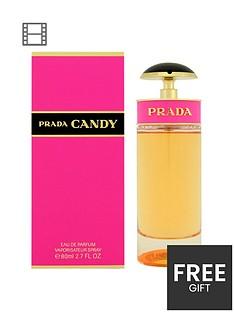 prada-candy-80ml-edp