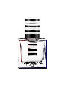 balenciaga-florabotanica-50ml-edp-spray