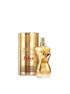 jean-paul-gaultier-classique-intense-femme-eau-de-parfum-spray-100ml