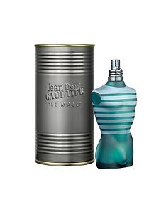 jean-paul-gaultier-le-male-eau-de-toilette-spray-200ml