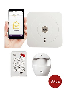 yale-smart-home-apartment-alarm-kit