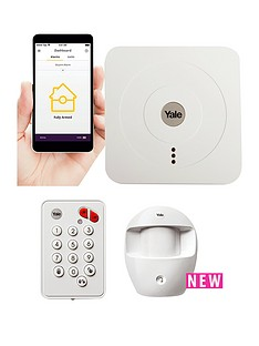 yale-yalenbsp-smart-home-apartment-alarm-kit