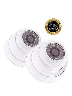 yale-hd1080-twin-dome-camera-pack-20m