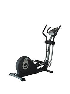 pro-form-600-space-saver-elliptical-trainer