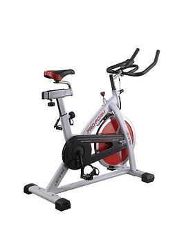pro-form-speed-200-bike
