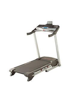 pro-form-sport-50-treadmill
