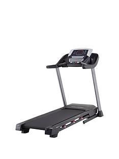 pro-form-sport-90-treadmill