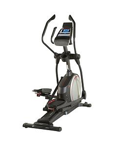 Pro-Form Endurance 720e Elliptical Trainer