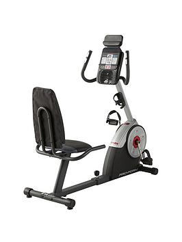 pro-form-310-csxnbsprecumbent-bike