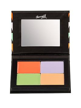 barry-m-colour-correcting-kit