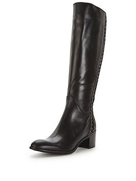 moda-in-pelle-moda-in-pelle-simona-knee-boot-with-block-heel