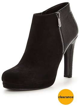 moda-in-pelle-moda-in-pelle-berenicia-platform-block-heel-ankle-boot