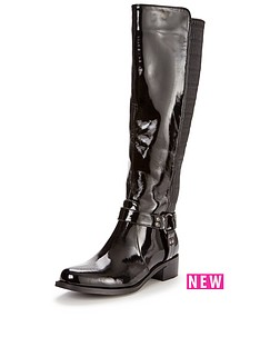 moda-in-pelle-moda-in-pelle-galassi-knee-boot