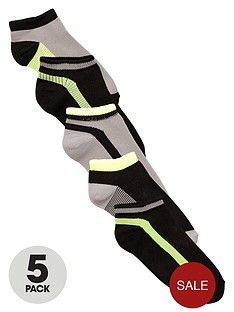 v-by-very-boys-sport-trainer-socks-5-pack