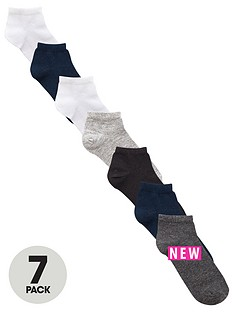 v-by-very-boys-core-ankle-socks-7-pack