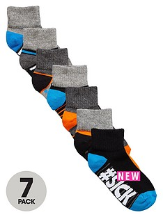 v-by-very-boys-slogan-socks-7-pack