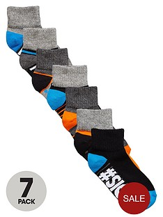 v-by-very-boys-slogan-socks-7-pack