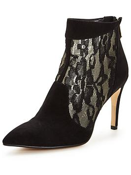 moda-in-pelle-lanzo-lace-shoe-boot