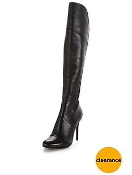 moda-in-pelle-moda-in-pelle-strada-over-the-knee-boot-with-studs