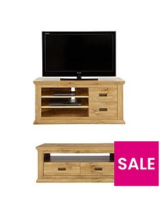 clifton-2-piece-package-coffee-table-andnbspcorner-tv-unit-buy-and-savenbsp