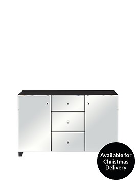 bellagionbsplarge-mirrored-sideboard