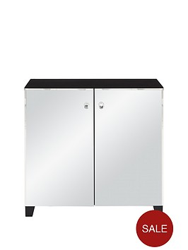 bellagionbspmirrored-compact-sideboard