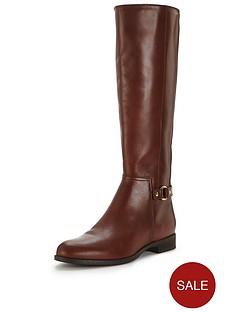 oasis-knee-riding-boot-tan