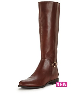 oasis-knee-riding-boot