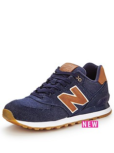 new-balance-lifestyle-ml574v1