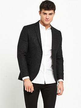 jack-jones-jack-and-jones-premium-leighton-blazer