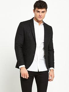 jack-jones-premium-jack-and-jones-premium-leighton-blazer