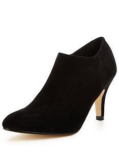 oasis-skye-shoe-boot