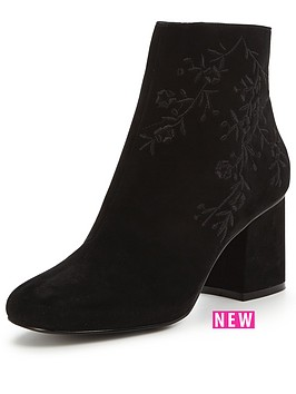 oasis-embroidered-ankle-boot