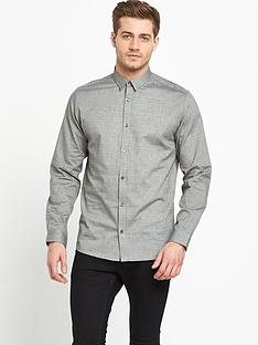 jack-jones-jack-and-jones-premium-shadow-shirt