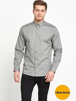 jack-jones-jack-and-jones-premium-shadow-shirt