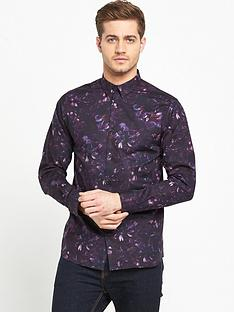 jack-jones-premium-jack-and-jones-premium-cone-shirt