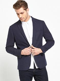 jack-jones-jack-and-jones-premium-hatflied-blazer