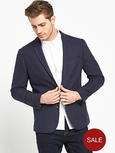 jack-jones-jack-and-jones-premium-hatflied-blazer