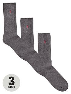 polo-ralph-lauren-3pk-rib-socks
