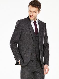 jack-jones-premium-jack-and-jones-premium-cliff-blazer